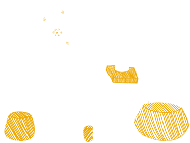 Brand Lab Chemistry Set
