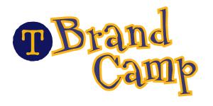 brandcamplogo_yellow