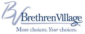 brethren-village