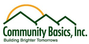community-basics