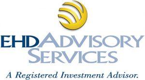 edh-advisory-services