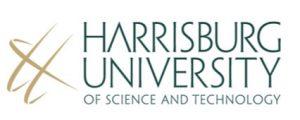 harrisburg-university