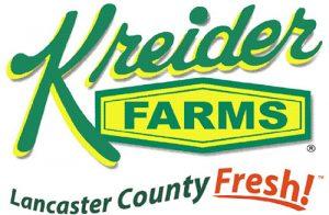 krieder-farms