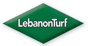 lebanon-turf