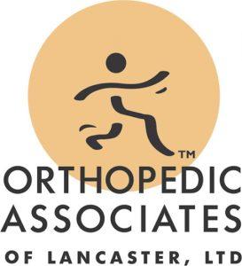 orthopedic-associates-of-lancaster