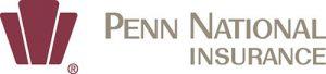 penn-national-insurance