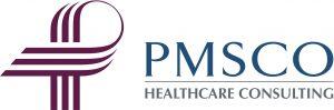 pmsco-healthcare