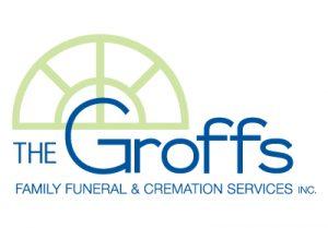 the-groffs