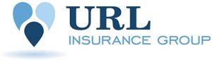 url-insurance-group