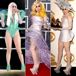 Lady-Gaga-Outfits-3