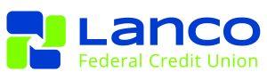 LANCO Logo - color