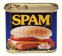 brand marketing Lancaster