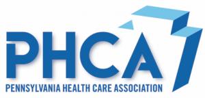 PHCA logo