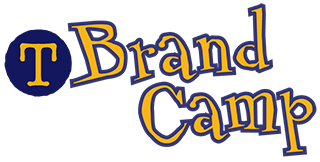 Brand Capmp
